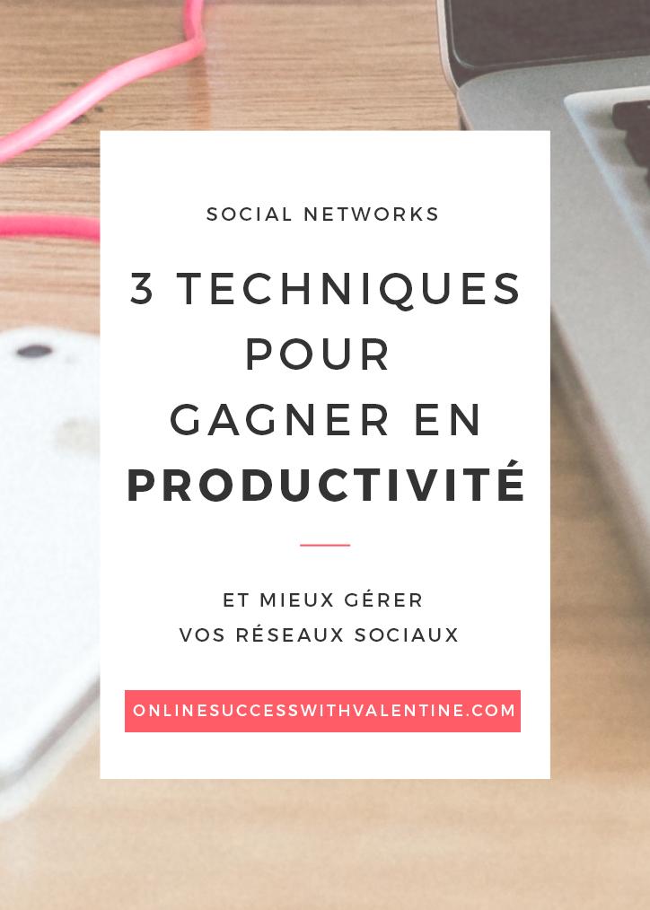 3_techniques_gerer_reseaux_sociaux_2