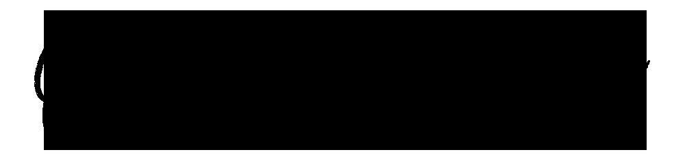 logo_oswv