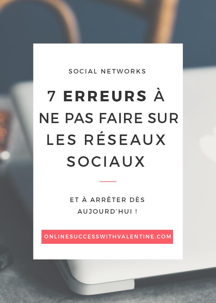 7_erreurs_reseaux_sociaux_2