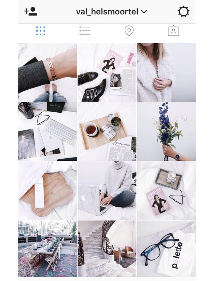 instagram_theme_followers_003