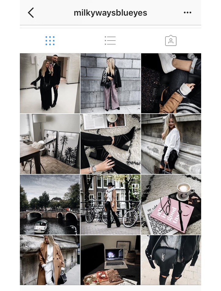 instagram_theme_followers_004