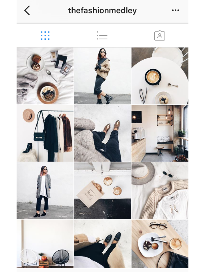 instagram_theme_followers_005