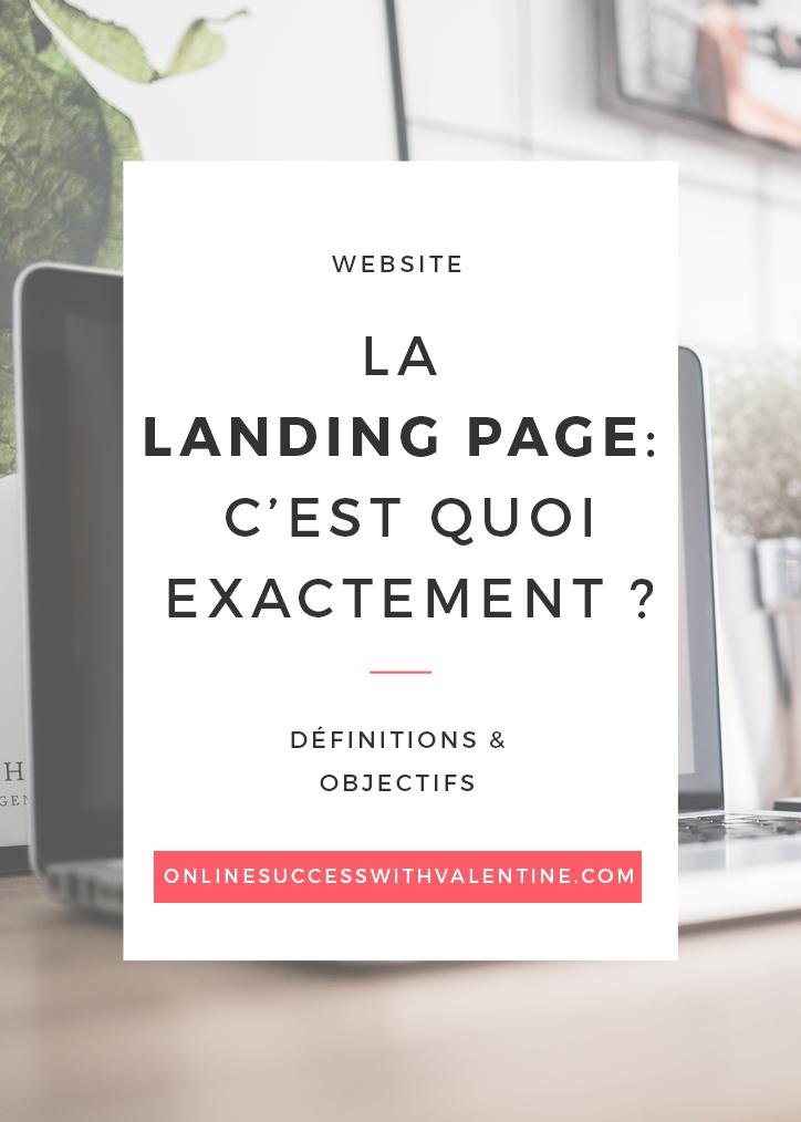 landing_page_definition_objectif_pourquoi2