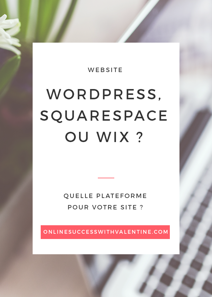 wix_wordpress_squarespace_plateforme2