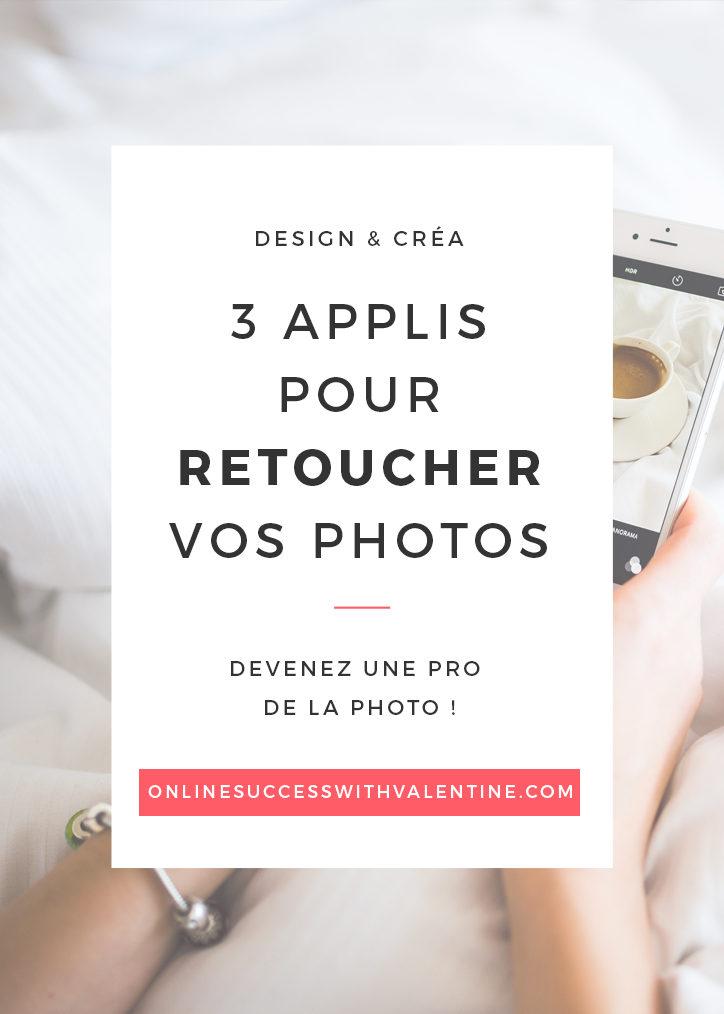 app_retoucher_photos_application_2
