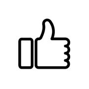 Je veux lancer ma page Facebook !
