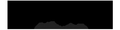 logo_oswv_marketing_conseil