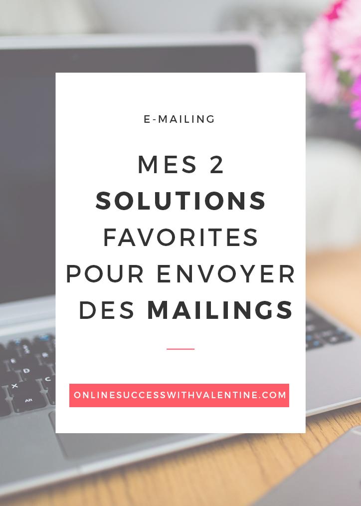 2_plateformes_newsletter_emailing