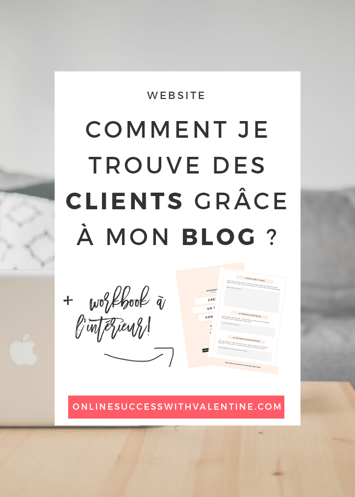 comment_trouver_clients_blog_corporate