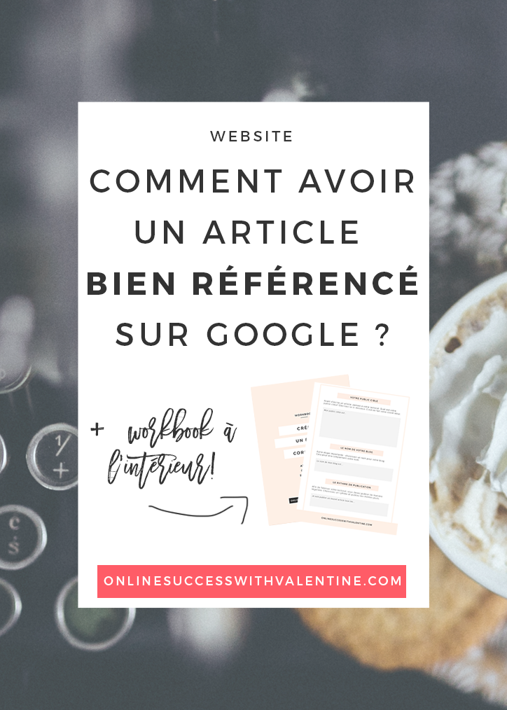 article_bien_reference_google_blog