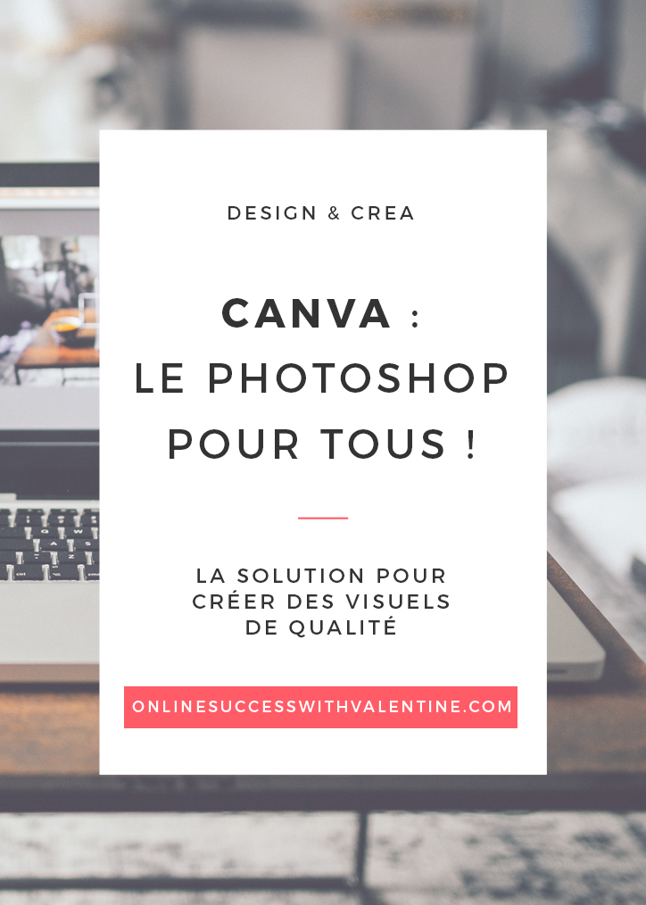 canva_photoshop_pour_tous_design