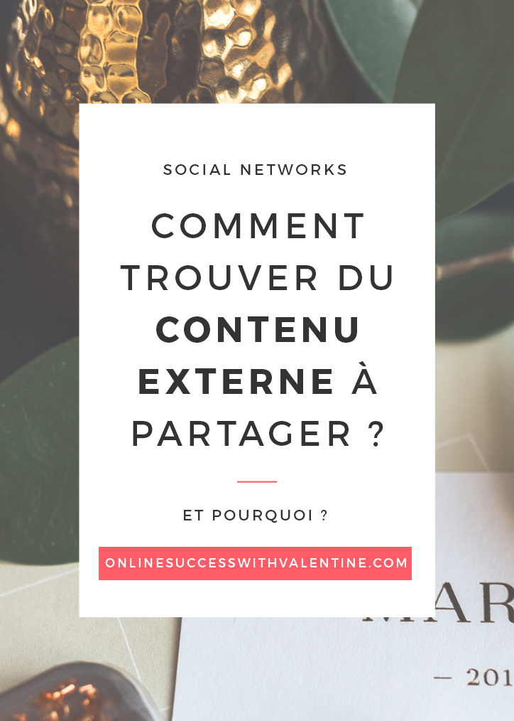 contenu_externe_partager_page_facebook