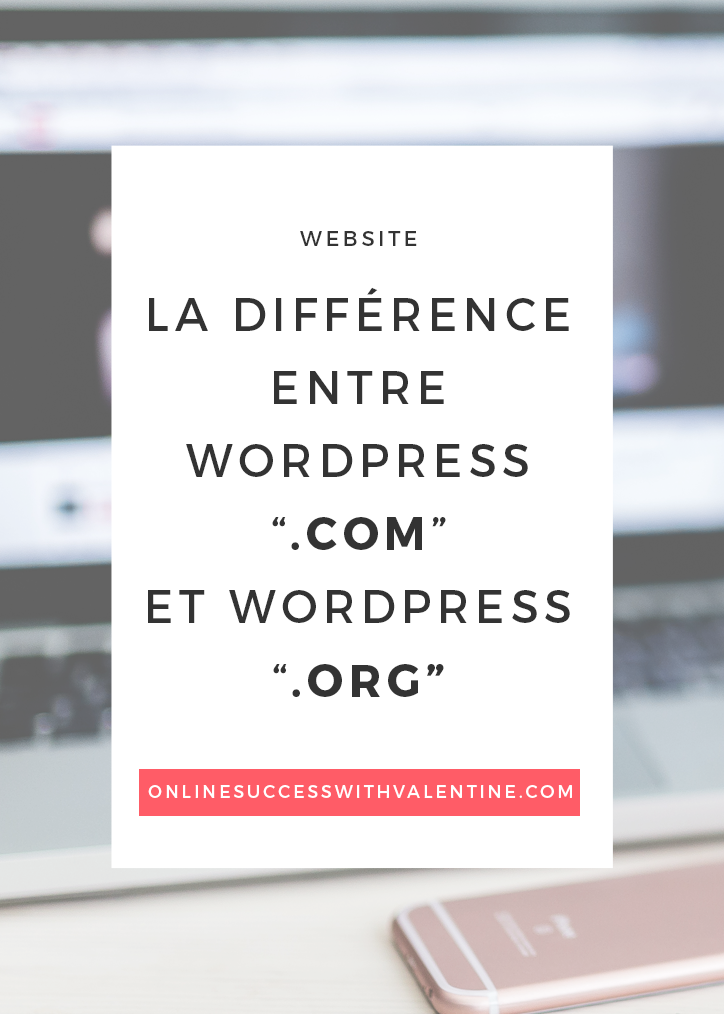 wordpress_difference