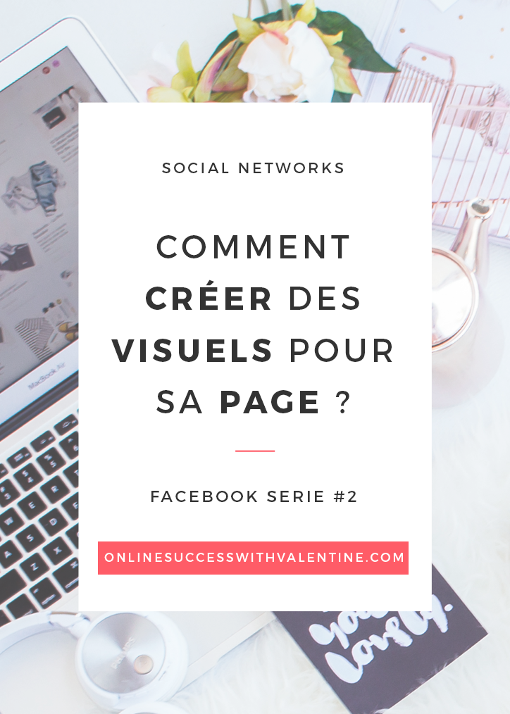comment_creer_visuels_page_facebook