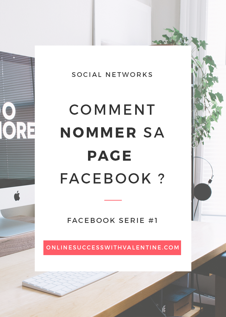 comment_nommer_page_facebook