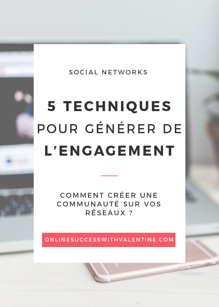 generer_engagement