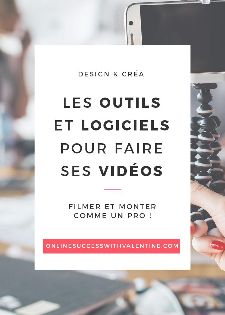 outils_logiciels_videos
