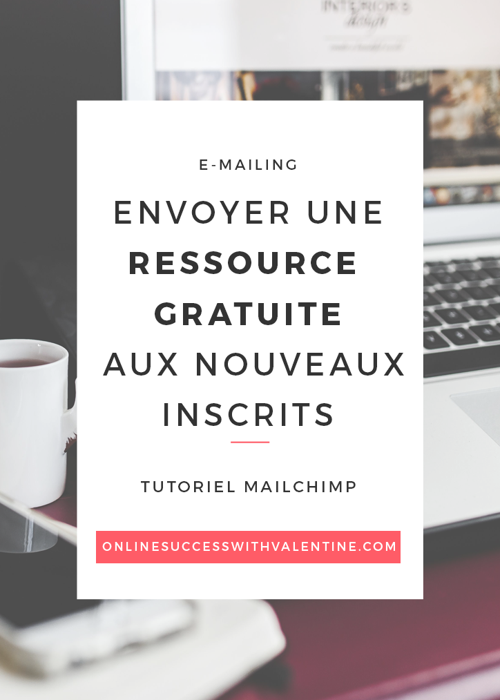 envoyer_ressource_gratuite_inscription_newsletters_mailchimp