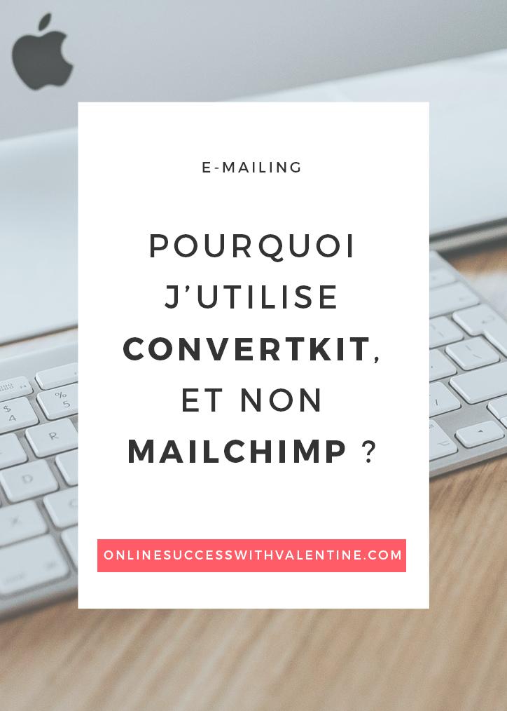 pourquoi_utiliser_convertkit_mailchimp