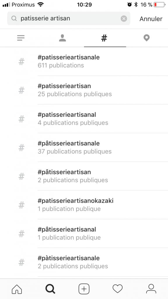 trouver_bons_hashtags_instagram_00
