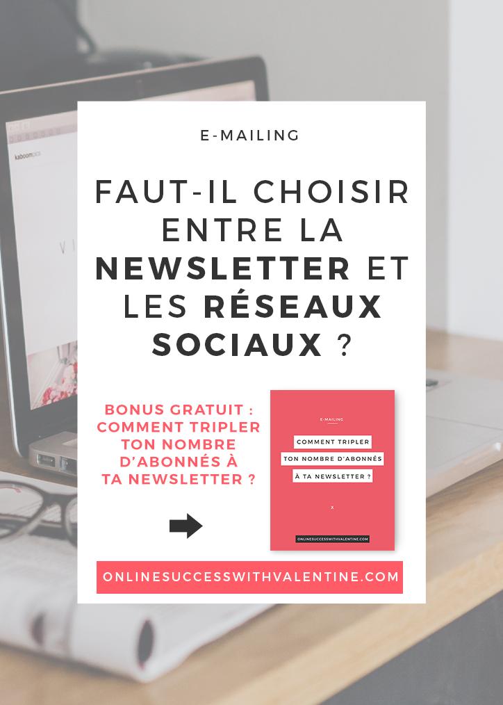 choisir_newsletter_reseauxsociaux