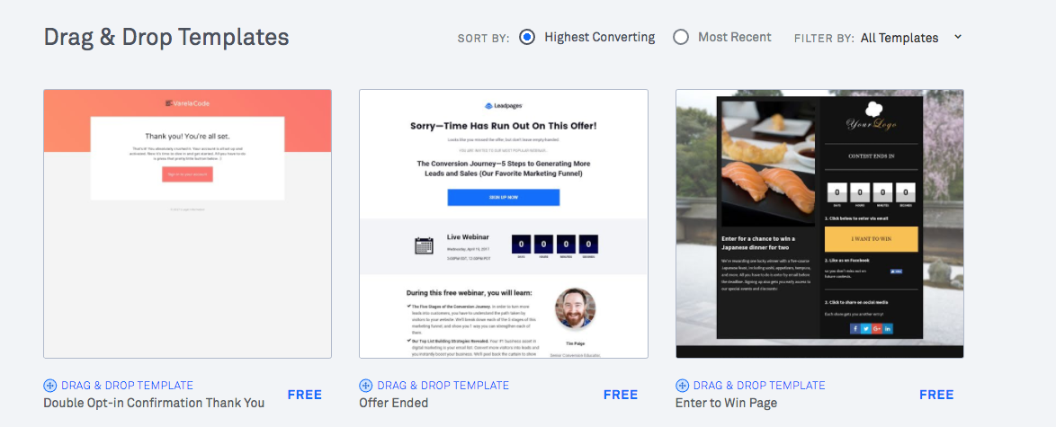 leadpages_001