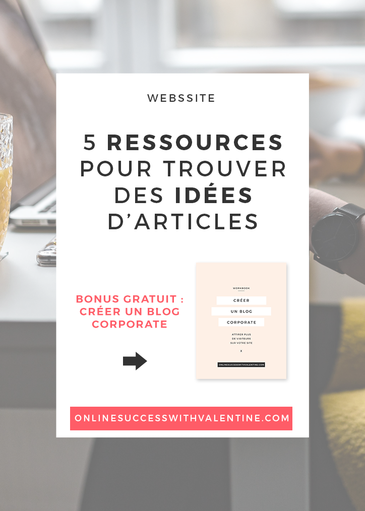 5_ressources_trouver_idees_articles