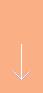 home_active_arrow