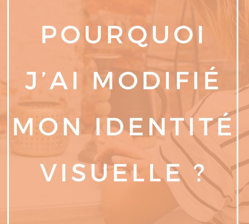 pourquoi_modifier_identite_visuelle