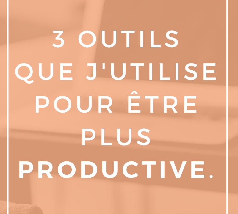 3_outils_productivité