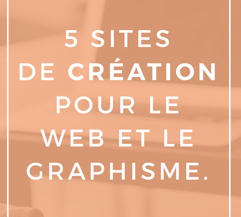 5_sites_creation_web_graphisme