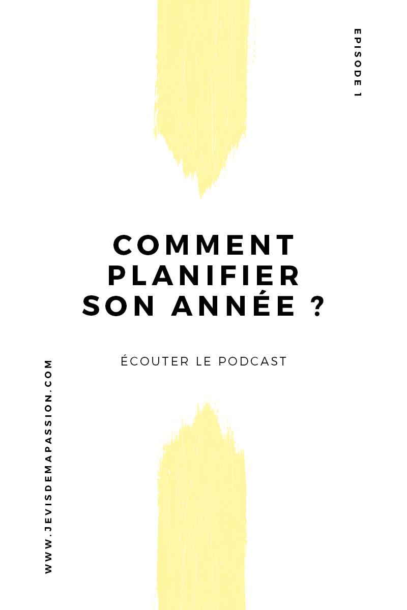 comment_planifier_son_annee_2