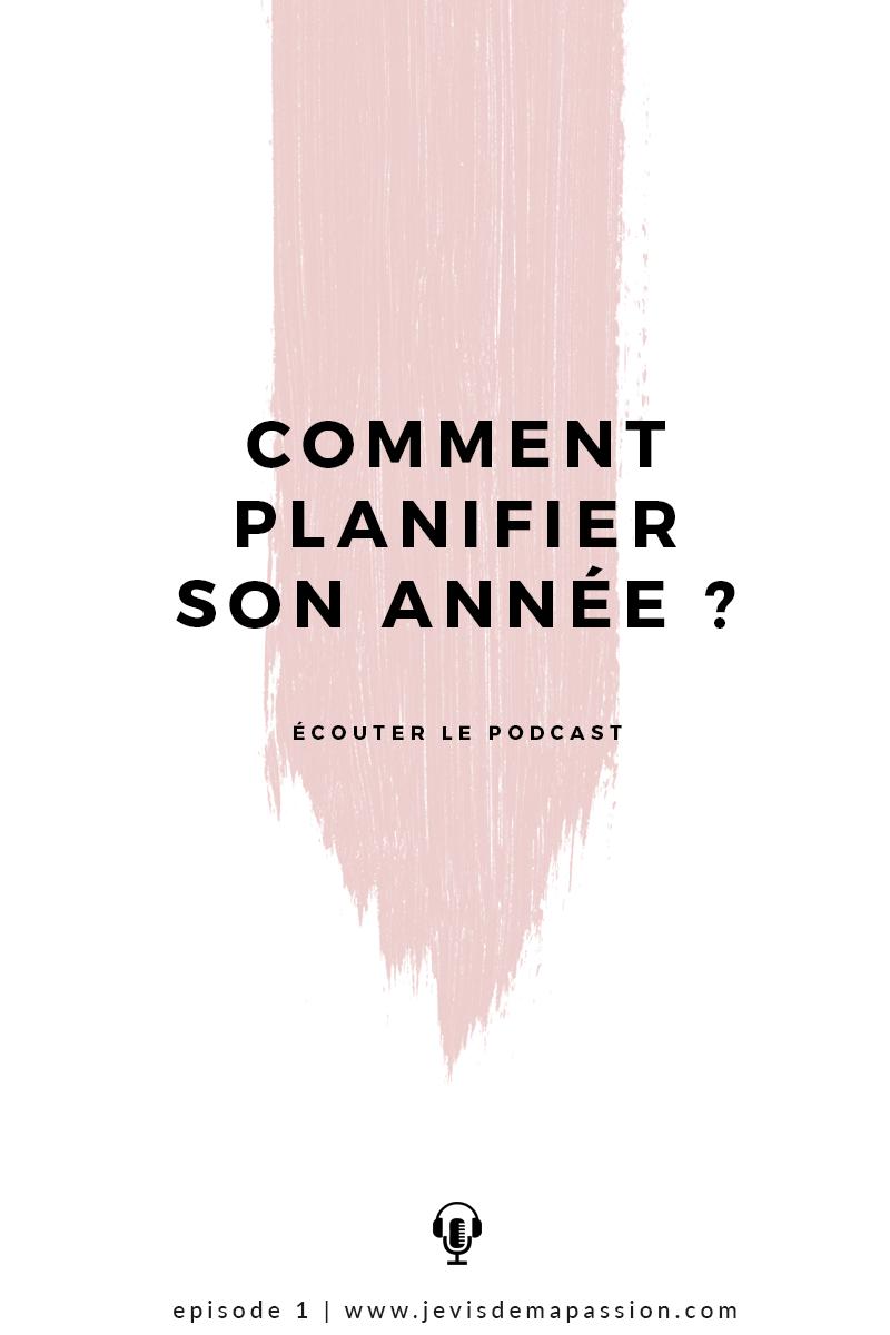 comment_planifier_son_annee_3