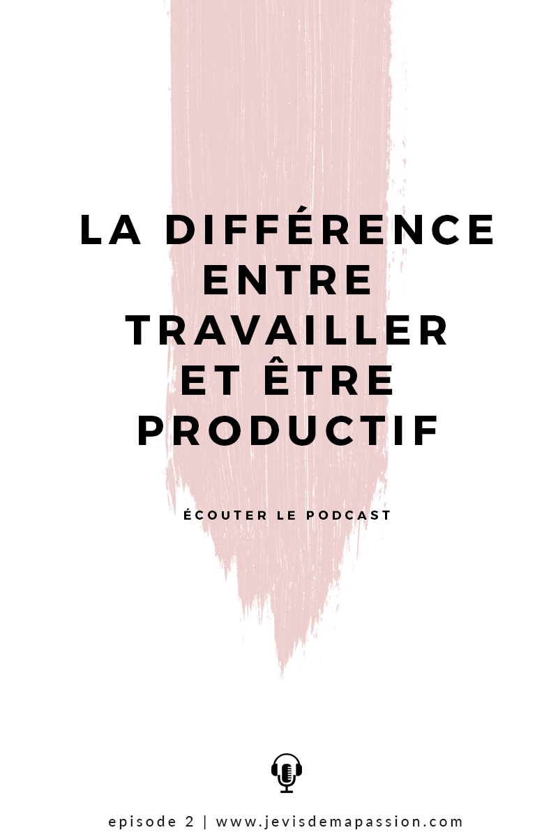 la_difference_entre_travailler_etre_productif